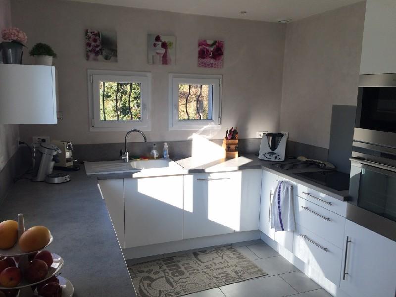 Vente Maison 5 pièces 120 m² Vernouillet (28)